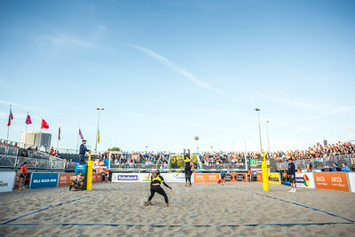 WL&WT_Volleyball_Pridex-2876