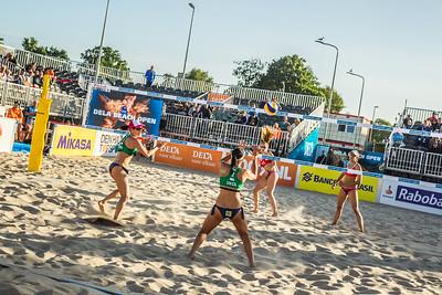 WL&WT_Volleyball_Pridex-2853