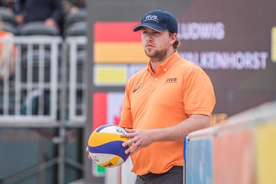 WL&WT_Volleyball_Pridex-3019