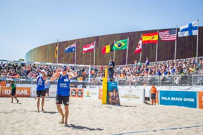 WL&WT_Volleyball_Pridex-3142