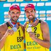 WL&WT_Volleyball_Pridex-3803