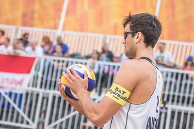 WL&WT_Volleyball_Pridex-2504