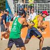 WL&WT_Volleyball_Pridex-3841