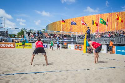 WL&WT_Volleyball_Pridex-2589