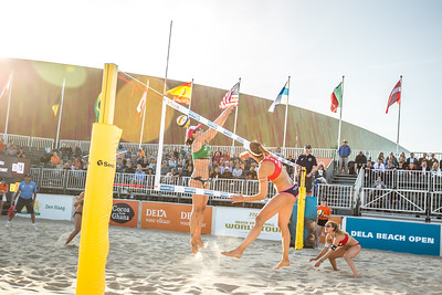 WL&WT_Volleyball_Pridex-2861