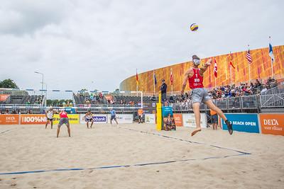 WL&WT_Volleyball_Pridex-2574