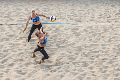 WL&WT_Volleyball_Pridex-3294