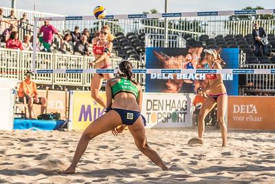 WL&WT_Volleyball_Pridex-3198