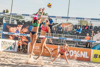 WL&WT_Volleyball_Pridex-3207
