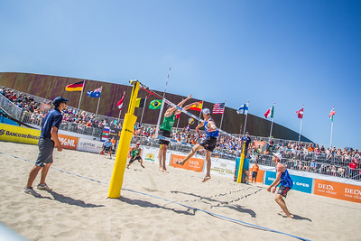 WL&WT_Volleyball_Pridex-3101