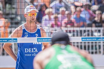 WL&WT_Volleyball_Pridex-3515
