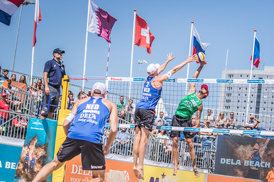 WL&WT_Volleyball_Pridex-3458