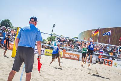 WL&WT_Volleyball_Pridex-3155