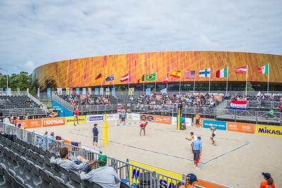 WL&WT_Volleyball_Pridex-2583