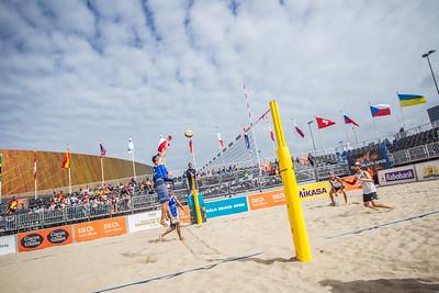 WL&WT_Volleyball_Pridex-2524