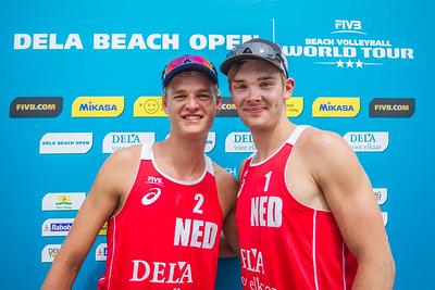 WL&WT_Volleyball_Pridex-2586