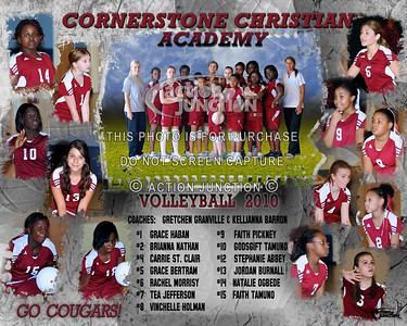 CCA 16x20 volley team 4