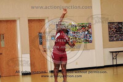 10-13-2011 CCA VB 538 wm