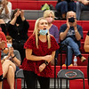 The Argyle Eagles Defeat the Krum Bobcats at Argyle High School on October 20, 2020. (Nicholas West | The Talon News)