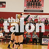 Eagles vs Aubrey (9-26-14)
