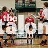 Eagles vs. Melissa (11-15-14)