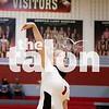 The Argyle Eagles defeat Pilot Point at Argyle High School on September 4, 2020. (Laini Ledet | The Talon News)