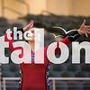 Tuesday, Aug. 25 at Prosper High School inProsper, TX. (Annabel Thorpe / The Talon News)