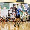 2017 June AAU FLORIDA-2365