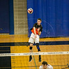 2016 2 GCMVB at Dominican-0699