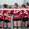 """© 2013 Jim Irwin / Irwin Images Photography      <a href=""""http://WWW.BLACKHAWKSVBC.COM"""">http://WWW.BLACKHAWKSVBC.COM</a>"""