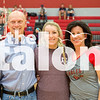 {Event) at {Location} on 10/13/15 in Argyle, Texas. (Photo by Caleb Miles / The Talon News)