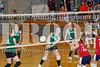 Lady Trojans Advance to Regional Final 03-04-08 013