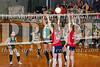 Lady Trojans Advance to Regional Final 03-04-08 018