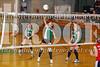 Lady Trojans Advance to Regional Final 03-04-08 021
