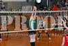 Lady Trojans Advance to Regional Final 03-04-08 008