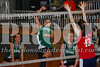 Lady Trojans Advance to Regional Final 03-04-08 004