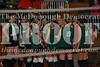 Lady Trojans Advance to Regional Final 03-04-08 001