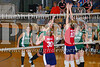Lady Trojans Advance to Regional Final 03-04-08 011