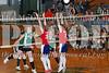 Lady Trojans Advance to Regional Final 03-04-08 009