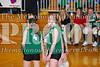 Lady Trojans Advance to Regional Final 03-04-08 024
