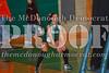 Lady Trojans Advance to Regional Final 03-04-08 010