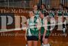 Lady Trojans Advance to Regional Final 03-04-08 002