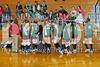 Lady Trojans Advance to Regional Final 03-04-08 023