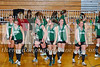 Lady Trojans 8th Reg Final 03-04-08 012