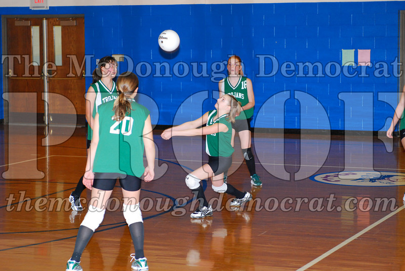 LT Vb 7th vs Rushville 02-02-09 044