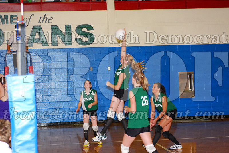 LT Vb 8th vs Rushville 02-02-09 022