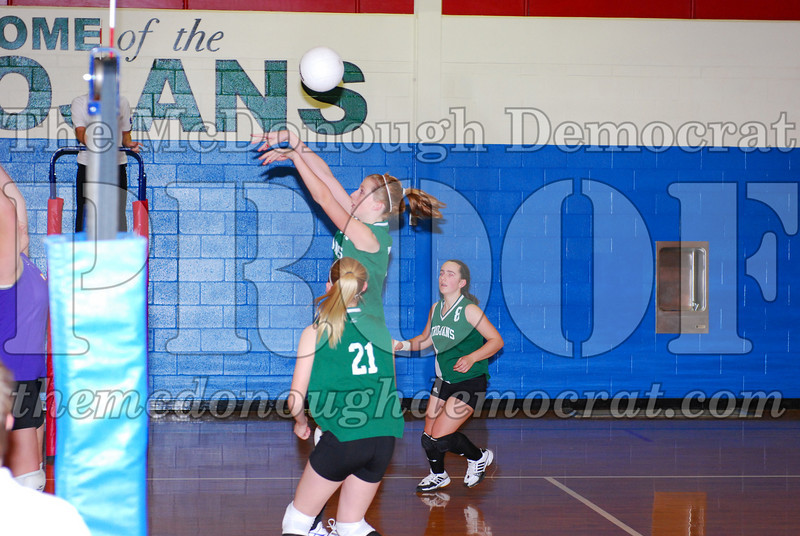 LT Vb 8th vs Rushville 02-02-09 007