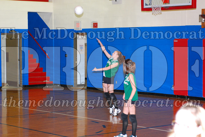 LT Vb 8th vs Rushville 02-02-09 014
