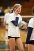 Mt Tabor Spartans vs W Forsyth Titans Varsity Volleyball<br /> Tuesday, October 11, 2011 at Mt Tabor High School<br /> Winston-Salem, North Carolina<br /> (file 180350_803Q4844_1D3)