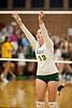 Mt Tabor Spartans vs W Forsyth Titans Varsity Volleyball<br /> Tuesday, October 11, 2011 at Mt Tabor High School<br /> Winston-Salem, North Carolina<br /> (file 180210_803Q4842_1D3)